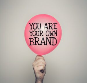 How-In-House-Lawyers-Can-Harness-the-Power-of-Personal-Branding-for-Career-Success-by-Charlotte-Smith-for-Contract-Nerds