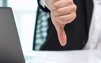 Seven Common Contract Annoyances and Tips for Dealing with Them, by Paul Swegle, for Contract Nerds