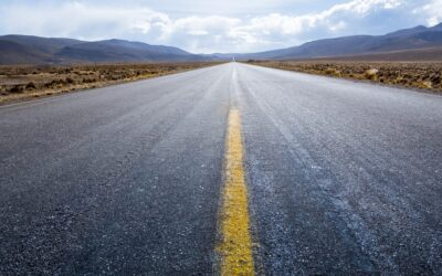 A Roadmap for Small Business Asset Purchase Agreements, by Shawn M. Peddycord, for Contract Nerds