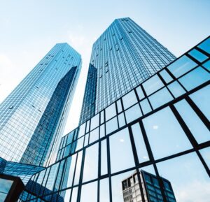 Critical Clauses in Commercial Lease Agreements by Neil Greenbaum, for Contract Nerds