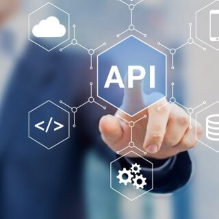 API Licensing Agreements, Shahed Kader, Contract Nerds